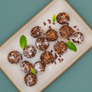 raw-cacao-bliss-balls