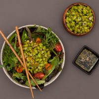 zesty-edamame-with-mixed-greens_3