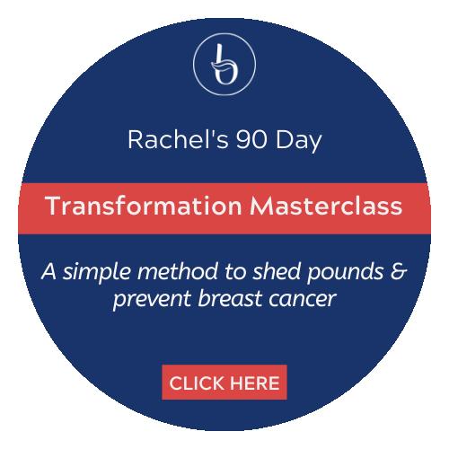 Transformation Masterclass Program